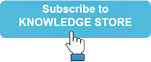 Subscribe To Knowledge Store